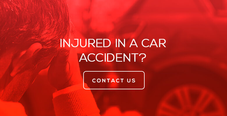 Philadelphia car accident consultation