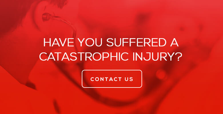 Philadelphia catastrophic injury consultation